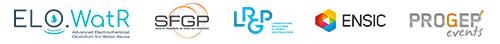 partenaires_small.png
